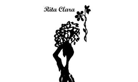 RITA CLARA