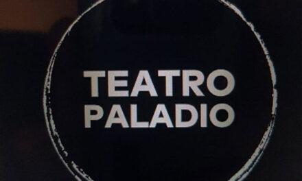 PALADIO