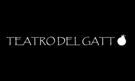 TEATRO DEL GATTO