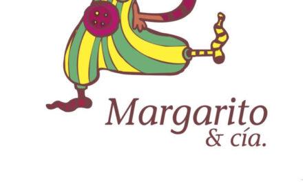 MARGARITO Y CÍA