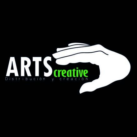 ARTScreative
