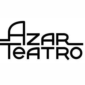 TEATRO DEL AZAR