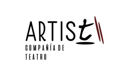COMPAÑÍA ARTIST