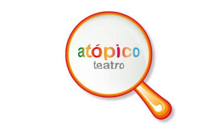 TEATRO ATÓPICO