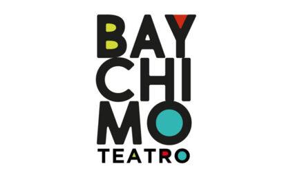 BAYCHIMO TEATRO