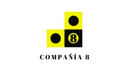 COMPAÑÍA 8