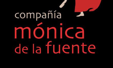 COMPAÑÍA MONICA DE LA FUENTE