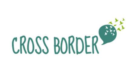 CROSS BORDER PROJECT