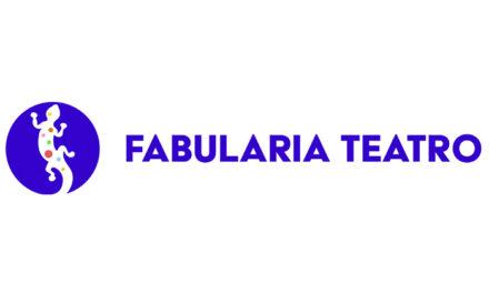 FABULARIA TEATRO