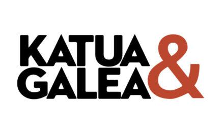 KATUA&GALEA TEATRO