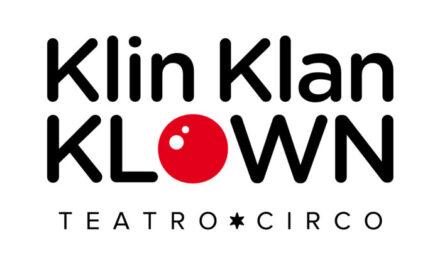 KLIN KLAN KLOWN TEATRO CIRCO