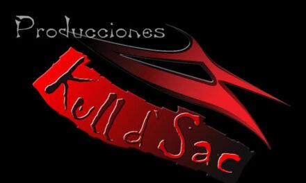 KULL D'SAC SL