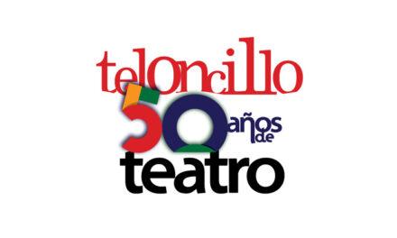 TELONCILLO