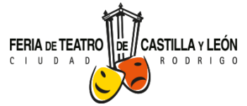 Catálogo de Compañias de Teatro de Castilla y León