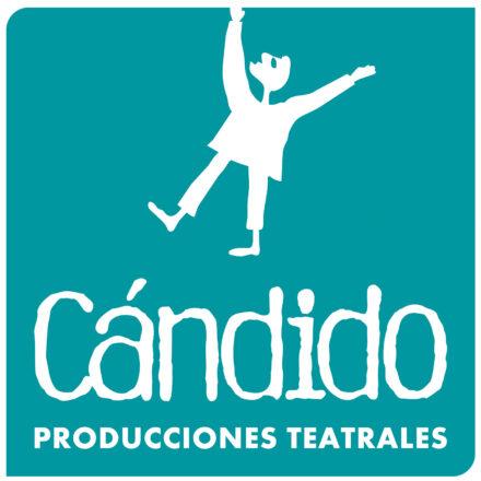 CÁNDIDO Producciones Teatrales