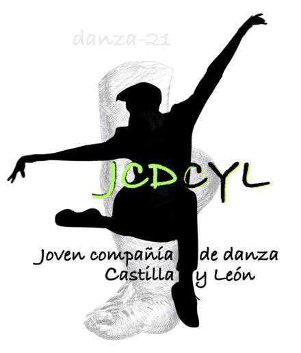JOVEN COMPAÑÍA DE DANZA DE CASTILLA Y LEÓN (JCDCYL)
