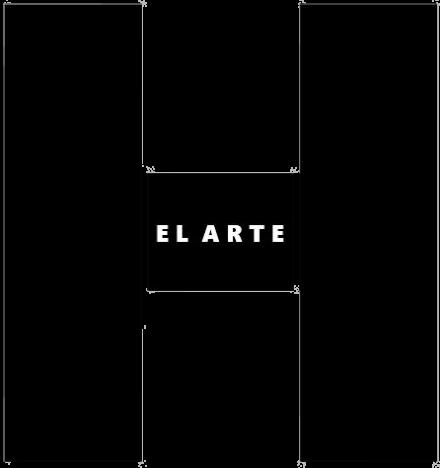 CÍA. DE INVESTIGACIÓN TEATRAL H EL ARTE