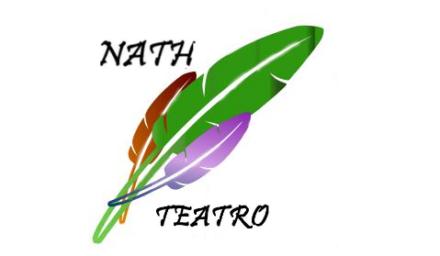 NATH TEATRO