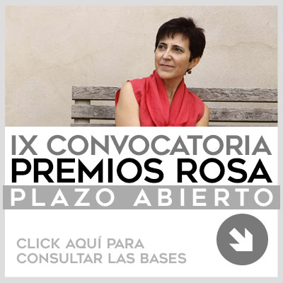 Premios Rosa